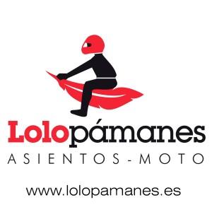 LOGO CUADRADO  WEB