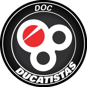 logo_doc_ducatistas circular