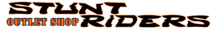 stunt-riders-outlet-logo