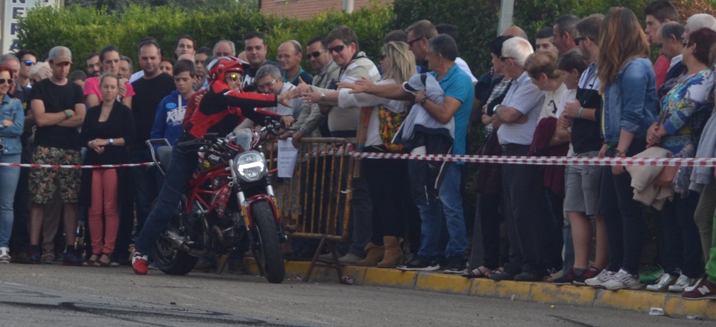 35_SALDAÑA_PALENCIA_EMILIO_ZAMORA_DUCATI_STUNT_TEAM_MOTOR_SOHW_ESPECTACULO_MOTOCICLISMO_EXHIBICION_2017_MONSTER_CABALLITO_WHEELIE_INVERTIDO_DRIFT_QUAD