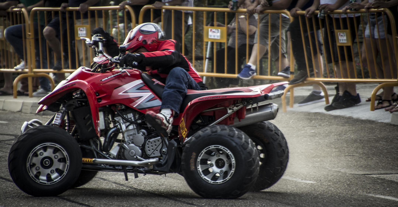15_ROELOS DE SAYAGO_EMILIO_ZAMORA_DUCATI_STUNT_TEAM_MOTOR_SHOW_ESPECTACULO_MOTO_QUAD_FREESTYLE_COCHE_DRIFT_MINIBIKE_LEGEND_CAR_XDIAVEL_MONSTER_SUPERSPORT_FELIPE_HERNANDEZ_2017