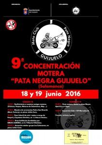 GUIJUELO_CONCENTRACION MOTERA_PATA NEGRA_EMILIO_ZAMORA_DUCATI_STUNT_TEAM_2016