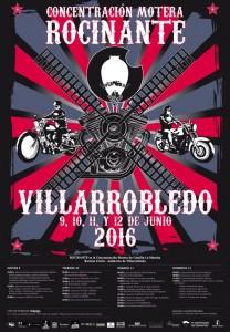 VILLARROBLEDO_CONCENTRACION MOTORISTA_ROCINANTE_2016_EMILIO_ZAMORA_DUCATI_STUNT_TEAM