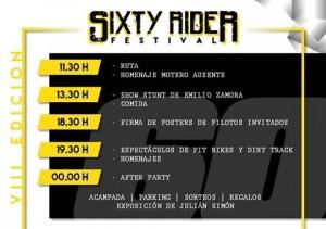 SIXTY RIDER FESTIVAL_JULIAN SIMON_EMILIOZAMORA_DUCATI_STUNT_TEAM_VILLACAÑAS_TOLEDO_MOTOR_SHOW_2016