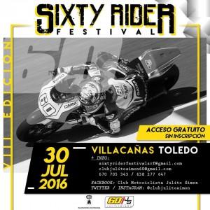 SIXTY RIDER FESTIVAL_JULIAN SIMON_EMILIOZAMORA_DUCATI_STUNT_TEAM_VILLACAÑAS_TOLEDO_MOTOR_SHOW_2016_GENERAL