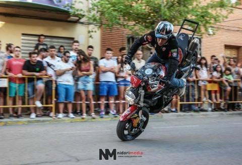 25 septiembre... BENISSA - Alicante