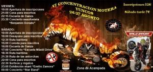 YUNCOS_TOLEDO_CONCENTRACION_MOTERA_EMILIO_ZAMORA_DUCATI_STUNT_TEAM_MOTOR_SHOW_MOTORISTA_2016