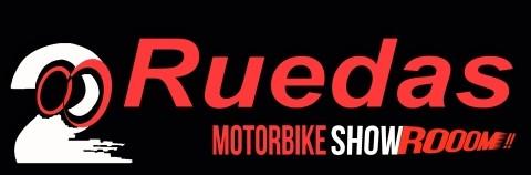 2 RUEDAS MOTORBIKE SHOW ROOOM