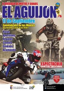 CONCENTRACION MOTERA EL AGUIJON_FUELABRADA_DE_LOS_MONTES_BADAJOZ_EMILIO_ZAMORA_DUCATI_STUNT_TEAM_MOTOR_SHOW