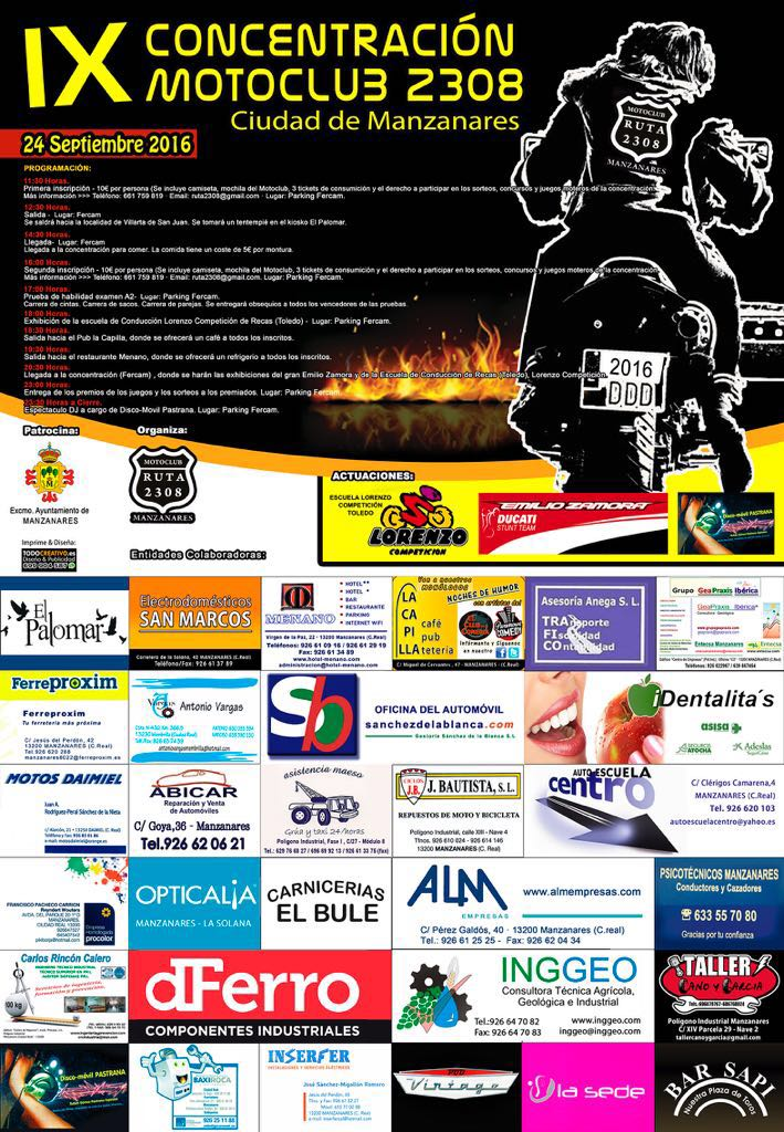 concentracion_motorista_motera_motoclub_ruta_2308_manzanares_ciudad-real_emilio_zamora_ducati_stunt_team_motor_show