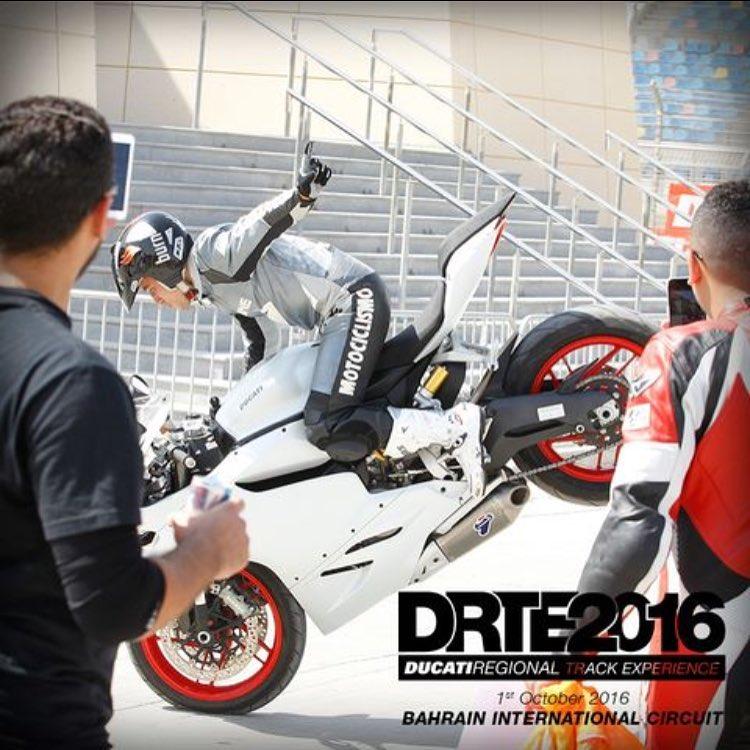 drte-2016_bahrain_ducati_stunt_team_emilio_zamora_2016