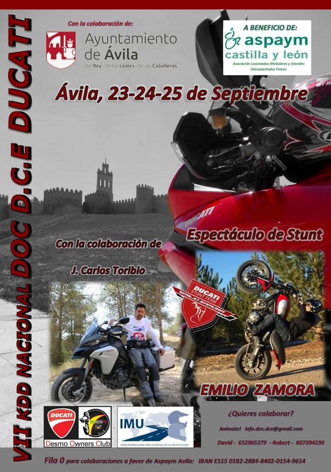 kdd-nacional-doc-dce_avila_emilio-zamora_ducati_stunt_team_motor-show-2016