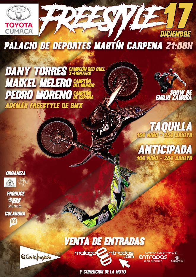 fmx-malaga-2016_martin-carpena_emilio_zamora_ducati_stunt_team_motor_show_maikel_melero_dany_torres_pedro_moreno_fmx_bmx