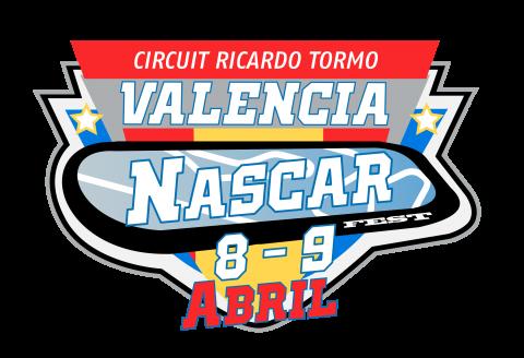 VALENCIA NASCAR FEST 2017