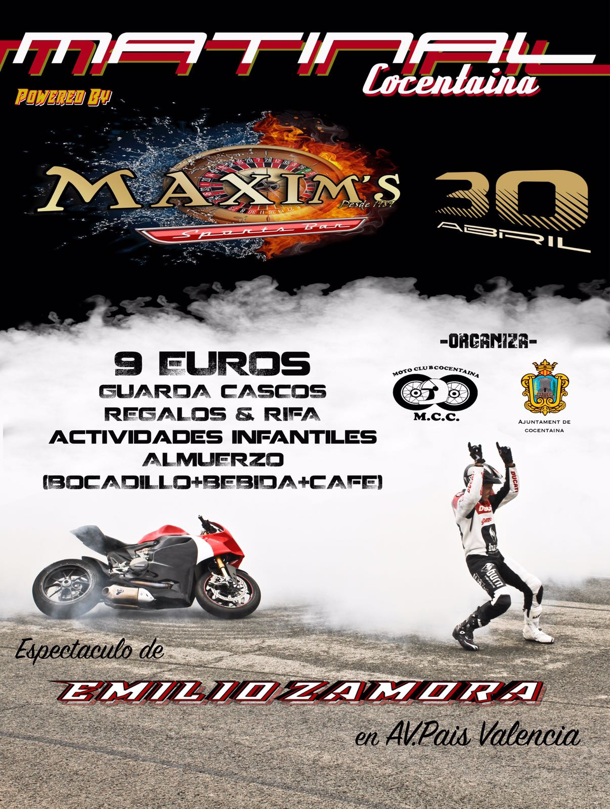 COCENTAINA_MATINAL_MOTERA_MOTOCLUB_EMILIO_ZAMORA_ESPECTACULO_MOTO_MOTOR_SHOW_DUCATI_STUNT_TEAM_2017