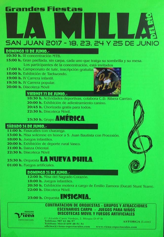 FIESTAS_LA MILLA_DEL RIO_LEON_SAN JUAN 2017_EMILIO_ZAMORA_DUCATI_STUNT_TEAM_MOTOR_SHOW_MOTO_QUAD_ESPECTACULO