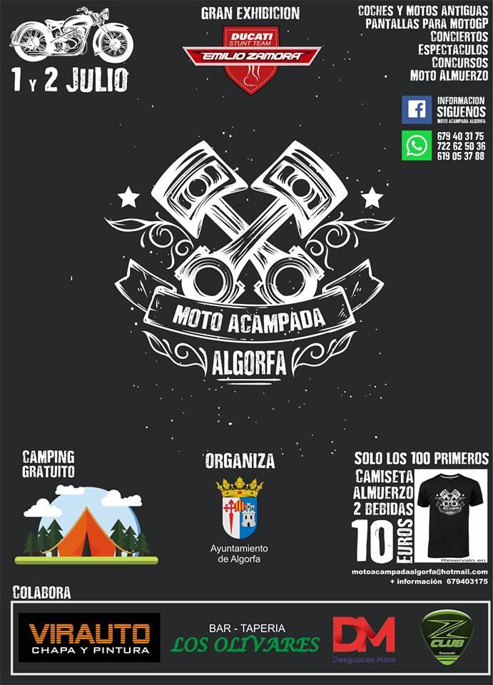 MOTOACAMPADA_ALGORFA_ALICANTE_2017_EMILIO_ZAMORA_DUCATI_STUNT_TEAM_MOTOR_SHOW_MOTO_ESPECTACULO