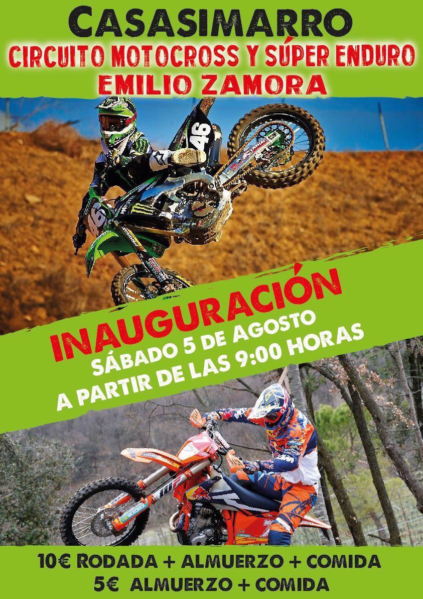 inauguracion_circuito_casasimarro_motocross_superenduro_entrenar_barro_piedras_troncos_moto_diversion_emilio_zamora_2017