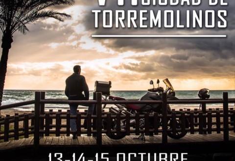 14 octubre... VII Concentra Ciudad de Torremolinos
