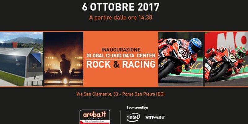 aruba_it_rock_and_racing_emilio_zamora_ducati_stunt_team_motor_show_2017_bergamo