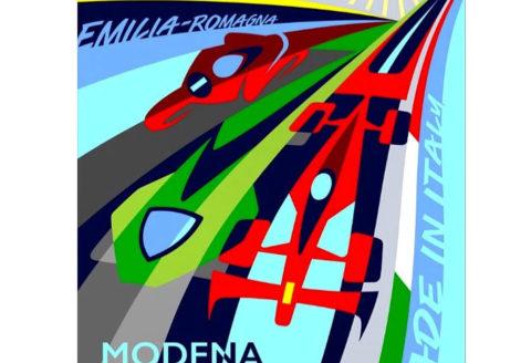 3 julio... MOTOR VALLEY FEST 2021